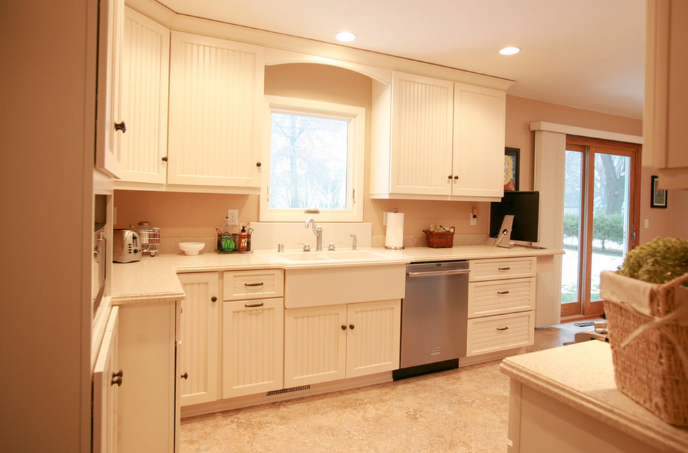 kitchen-remodel-madison-verona-middletonn-monona-wisconsin-21.png