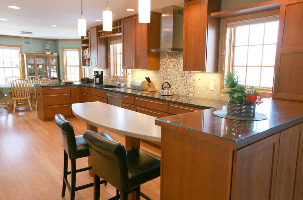 kitchen-remodel-madison-verona-middletonn-monona-wisconsin-8.png