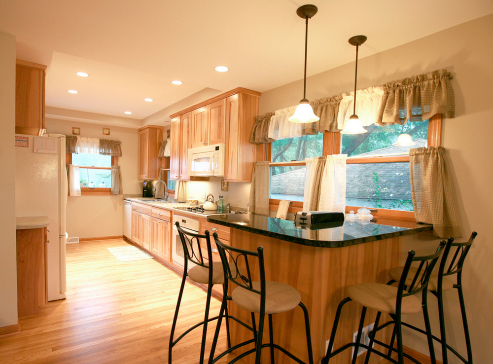 kitchen-remodel-madison-verona-middletonn-monona-wisconsin-14.png