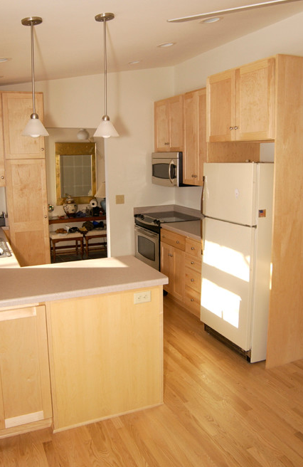 kitchen-remodel-madison-verona-middletonn-monona-wisconsin-11.png