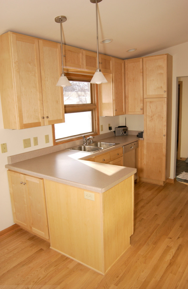 kitchen-remodel-madison-verona-middletonn-monona-wisconsin-12.png