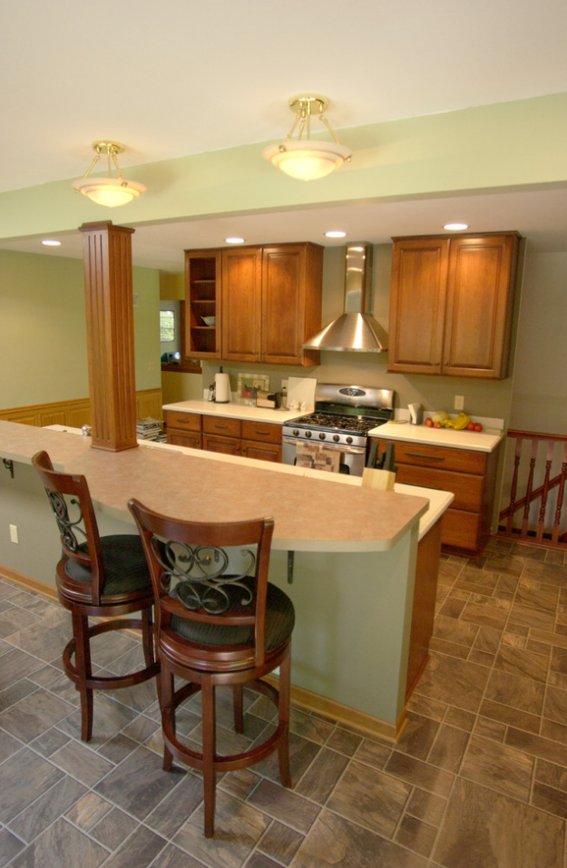kitchen-remodel-madison-verona-middletonn-monona-wisconsin-27.png