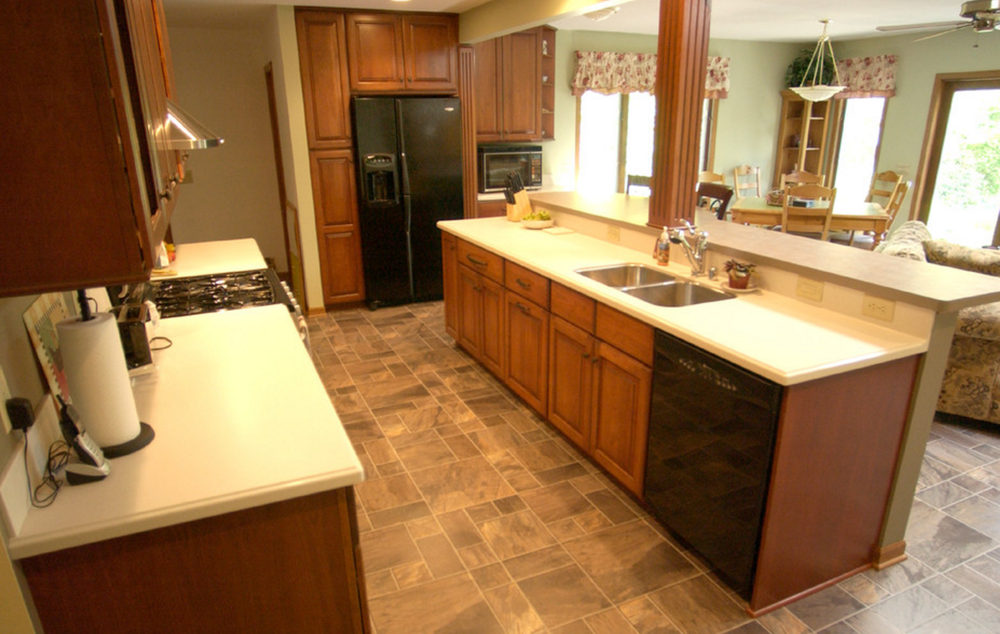 kitchen-remodel-madison-verona-middletonn-monona-wisconsin-28.png