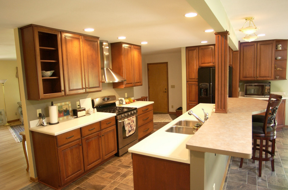 kitchen-remodel-madison-verona-middletonn-monona-wisconsin-29.png
