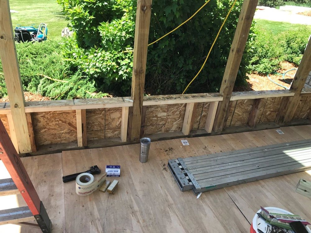 covered-deck-patio-porch-build-remodel-madison-middleton-verona-wisconsin-2.jpg