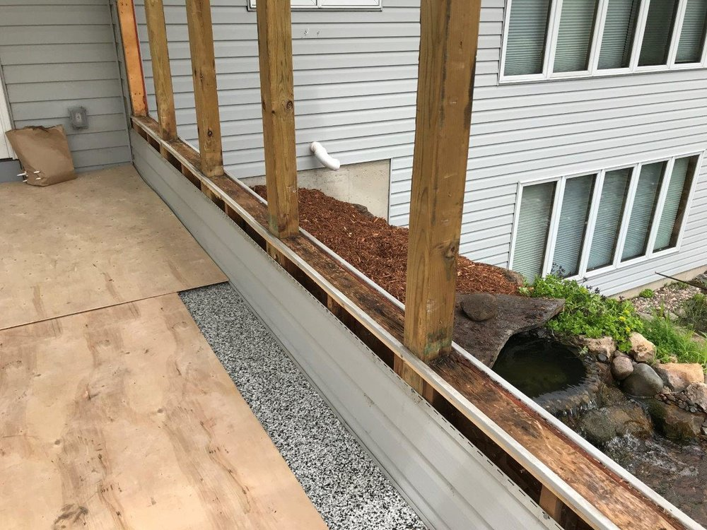 covered-deck-patio-porch-build-remodel-madison-middleton-verona-wisconsin-3.jpg