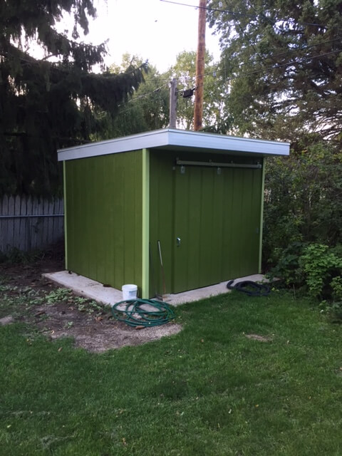 garden-tool-shed-madison-middleton-monona-verona-wisconsin-1.JPG