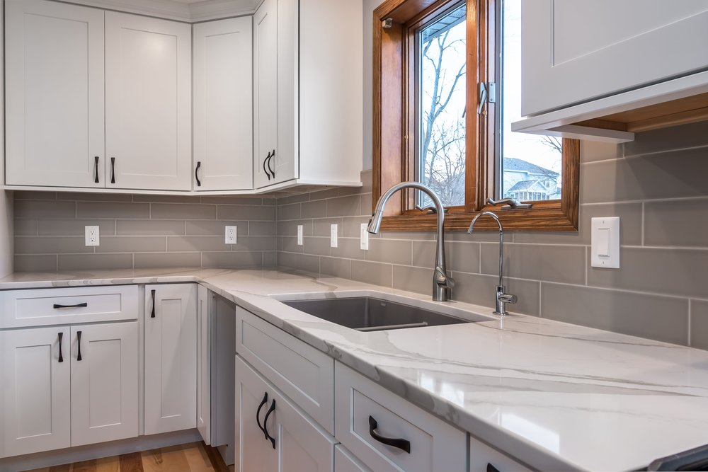 kitchen-remodel-makover-hardwood-white-gray-cottage-grove-wi-6-min.jpg