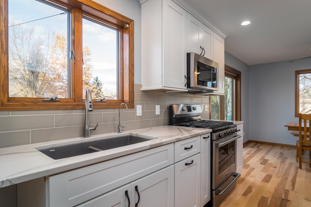 kitchen-remodel-makover-hardwood-white-gray-cottage-grove-wi-7-min.jpg