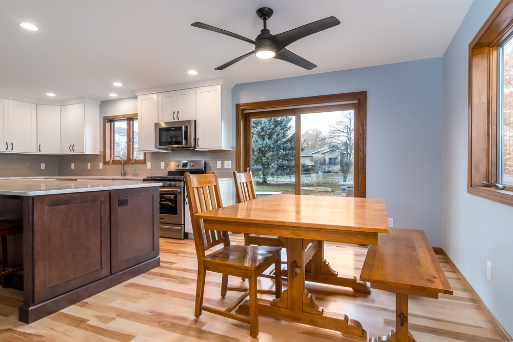 kitchen-remodel-makover-hardwood-white-gray-cottage-grove-wi-9-min.jpg