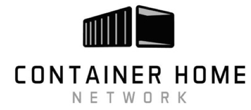 The Container Home Network