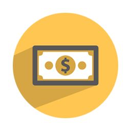 ot_dist_money1.png