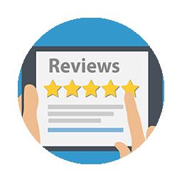 ot_dist_reviews2.png