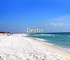 3_destin.png