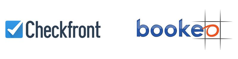 12checkfront_logo.png
