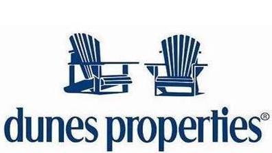 dunes-properties-logo.jpg