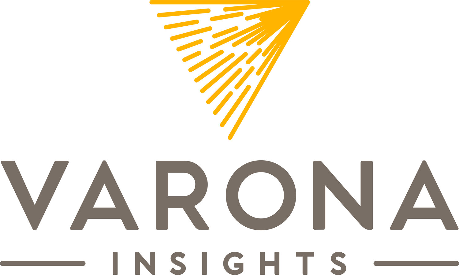 Varona Insights