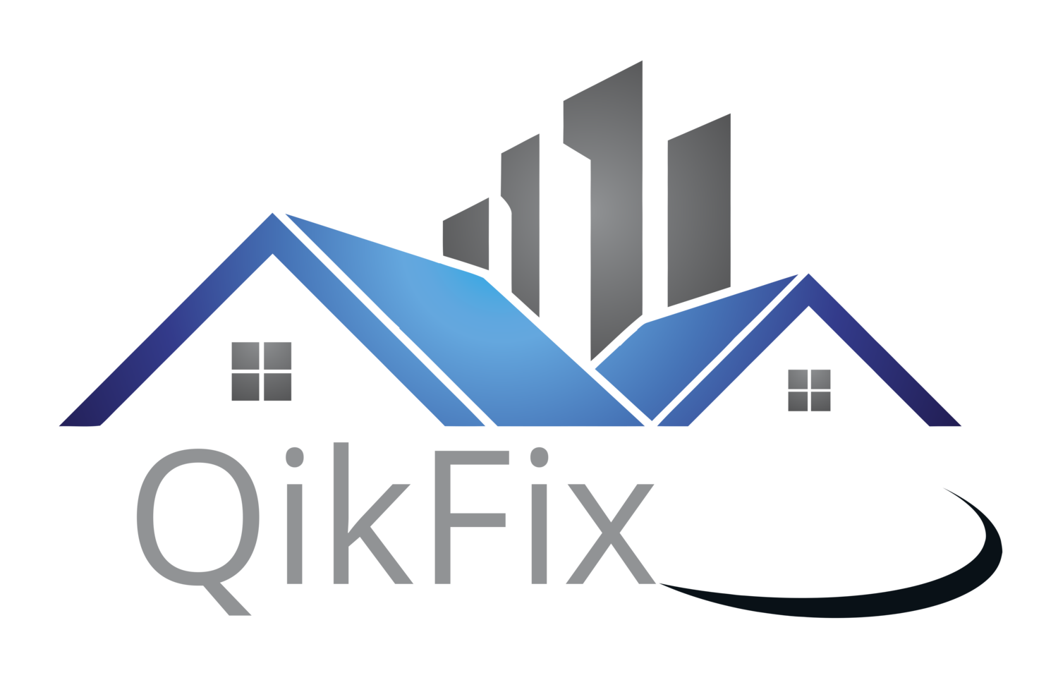 QIK Fix Home Improvement