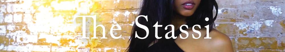 stassi-intro.png