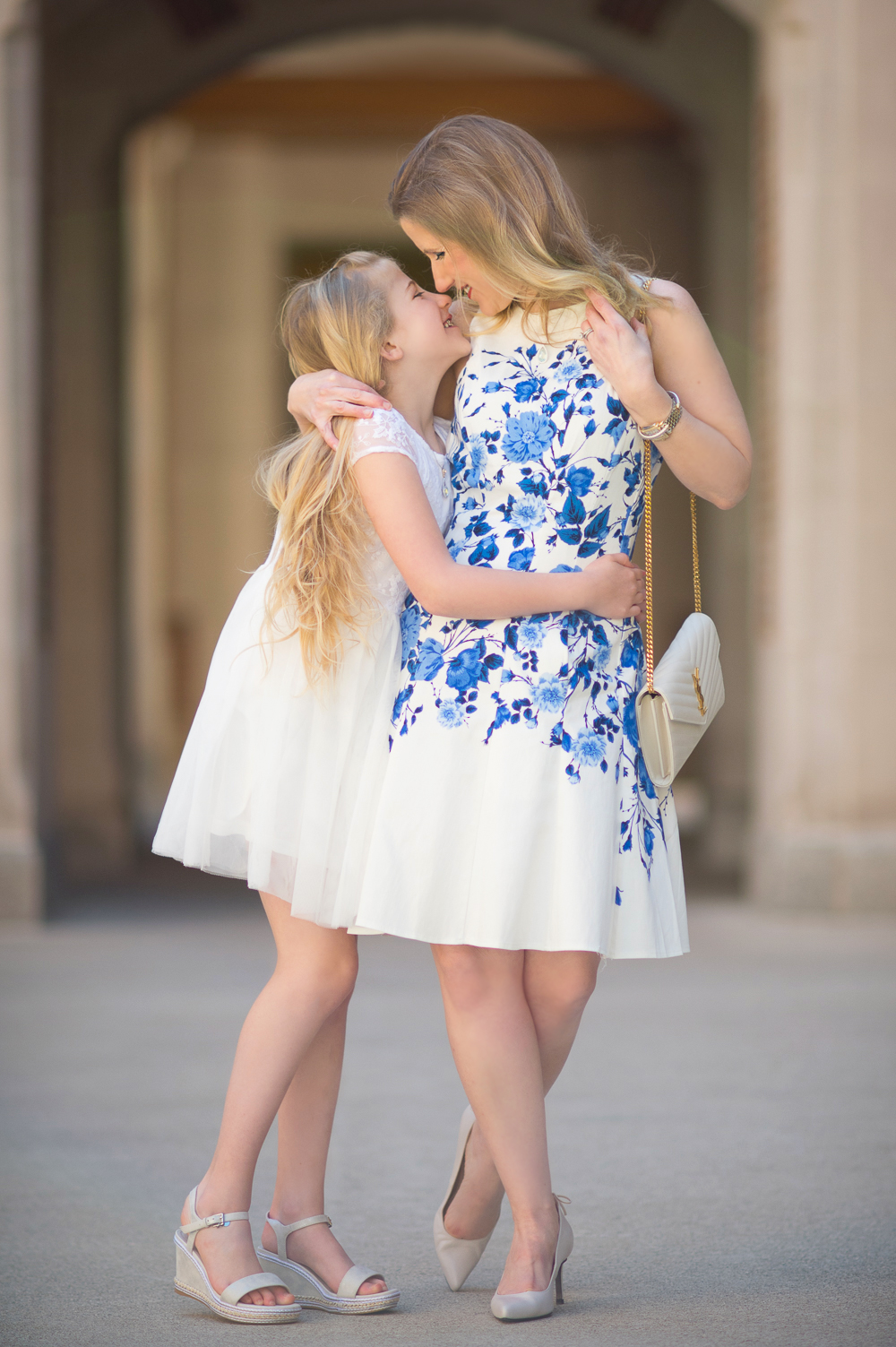 Petite_Fashion_and_Style_Blog___Maggy_London_Marlene_Fit_and_Flare_Dress-14.jpg