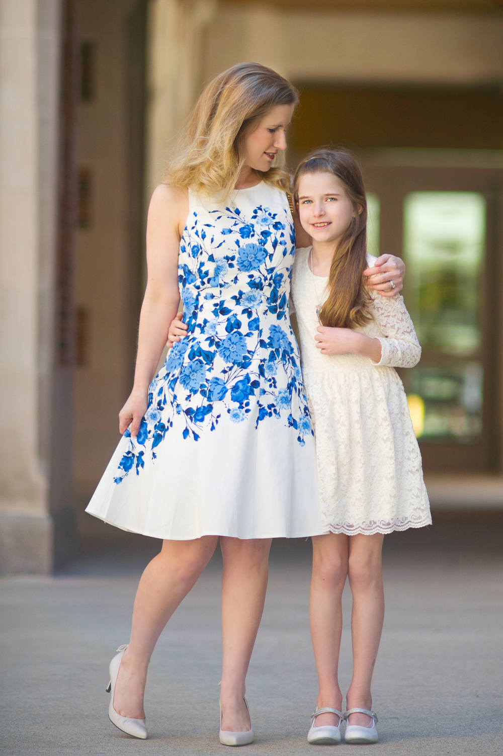 Petite_Fashion_and_Style_Blog___Maggy_London_Marlene_Fit_and_Flare_Dress-15.jpg
