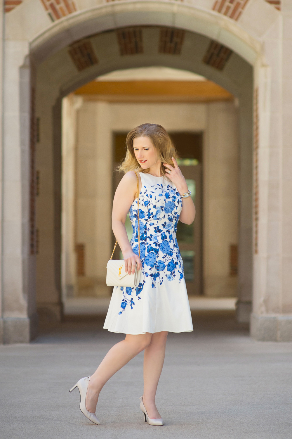Petite_Fashion_and_Style_Blog___Maggy_London_Marlene_Fit_and_Flare_Dress-18.jpg