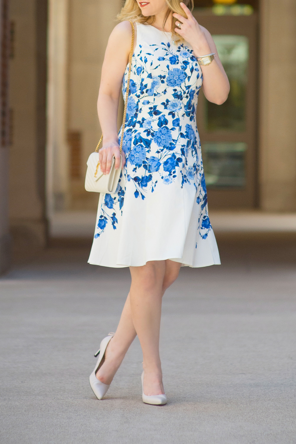 Petite_Fashion_and_Style_Blog___Maggy_London_Marlene_Fit_and_Flare_Dress-19.jpg