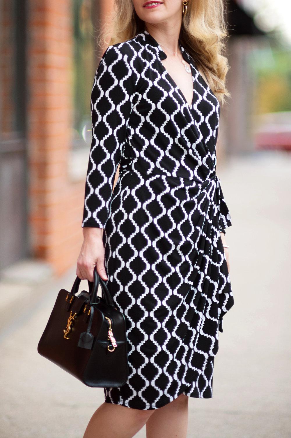 Petite-Fashion-and-Style-Blog---Maggy-London-Philomena-Dress-5.jpg