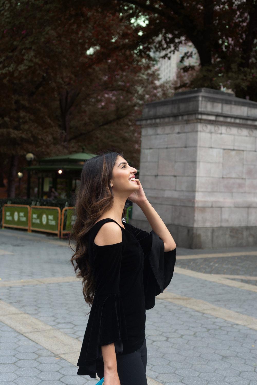 MaryamShahxMaggyLondon141.jpg