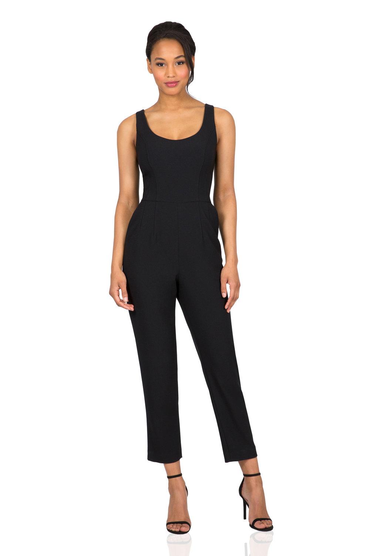 Bobbi Jumpsuit | $98