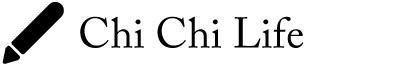 chichiBLog.jpg