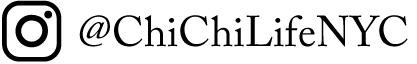 chichiIG.jpg