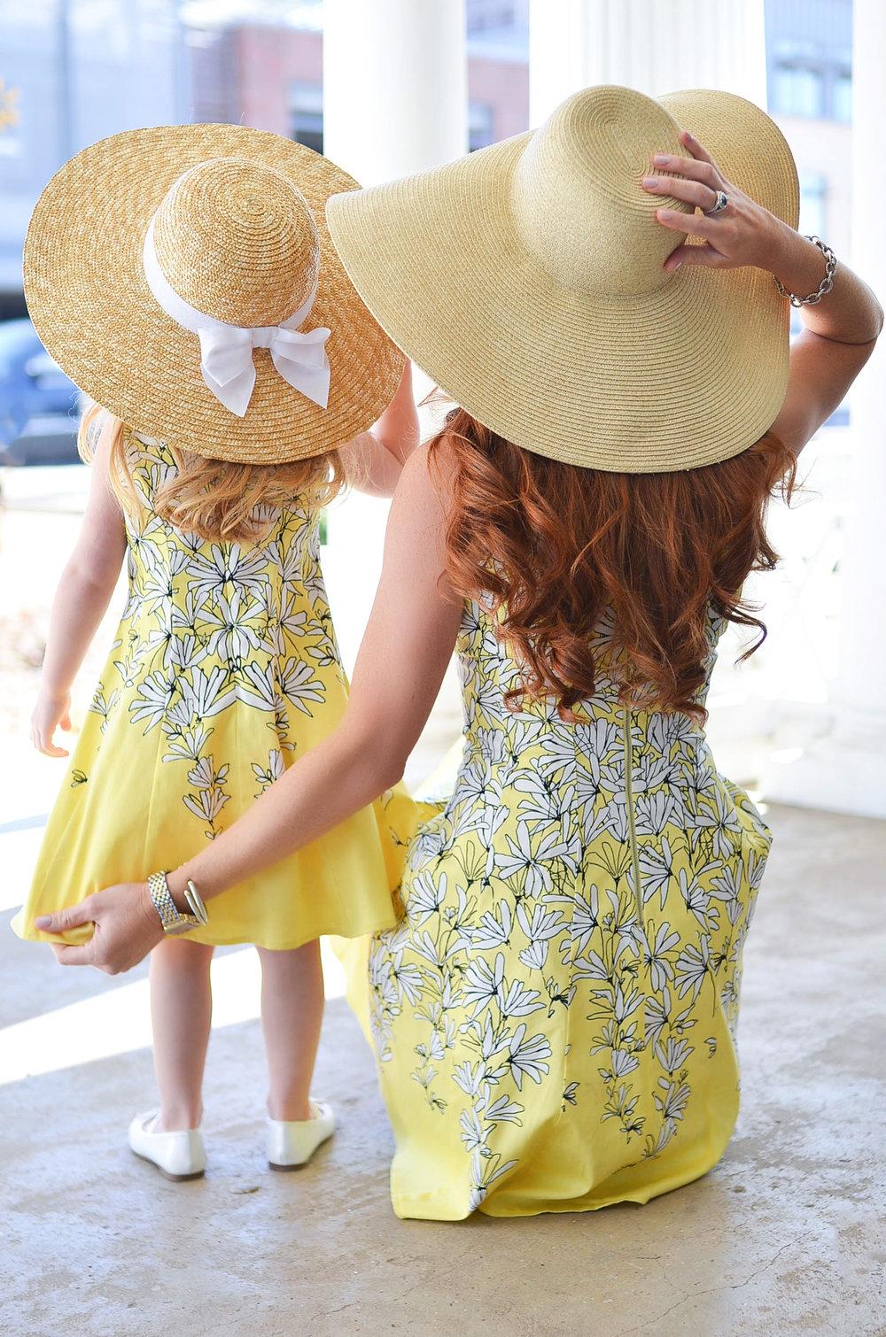 yellow-dress-maggy-london-4.jpg