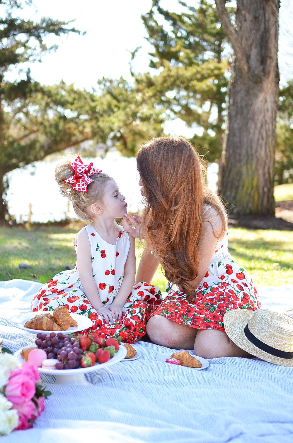 cherry-dress-3.jpg