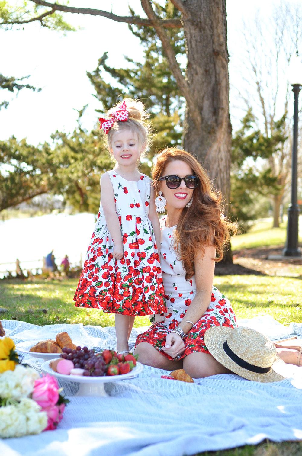 cherry-dress-5.jpg