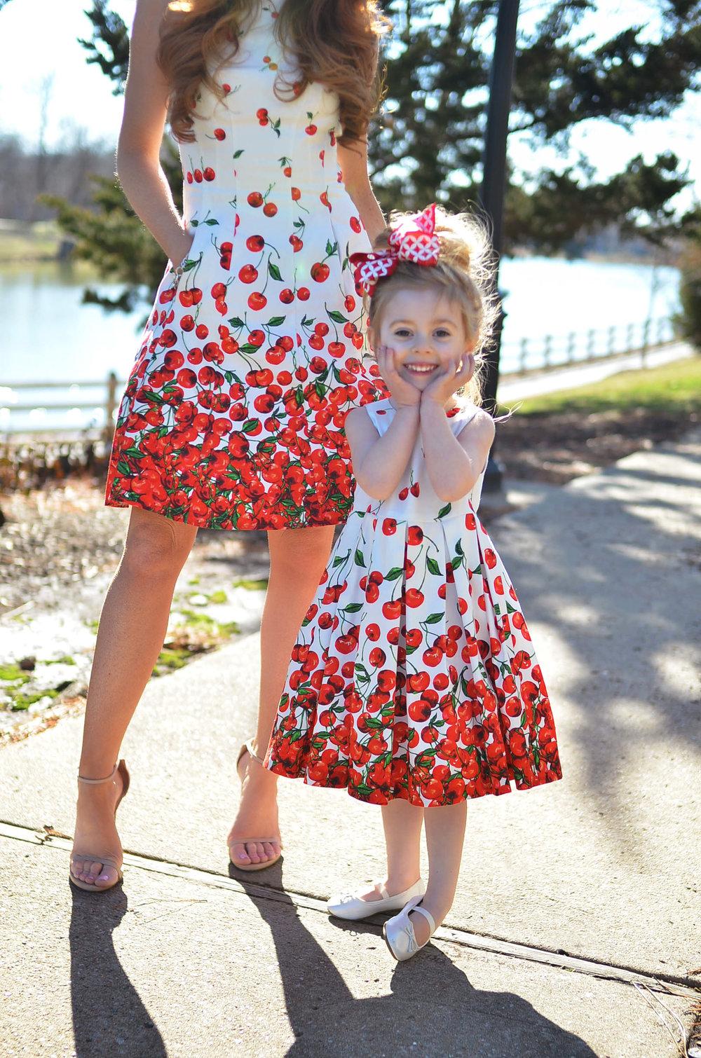 cherry-dress-8.jpg