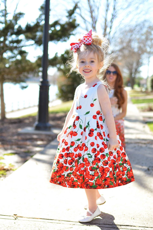 cherry-dress-6.jpg