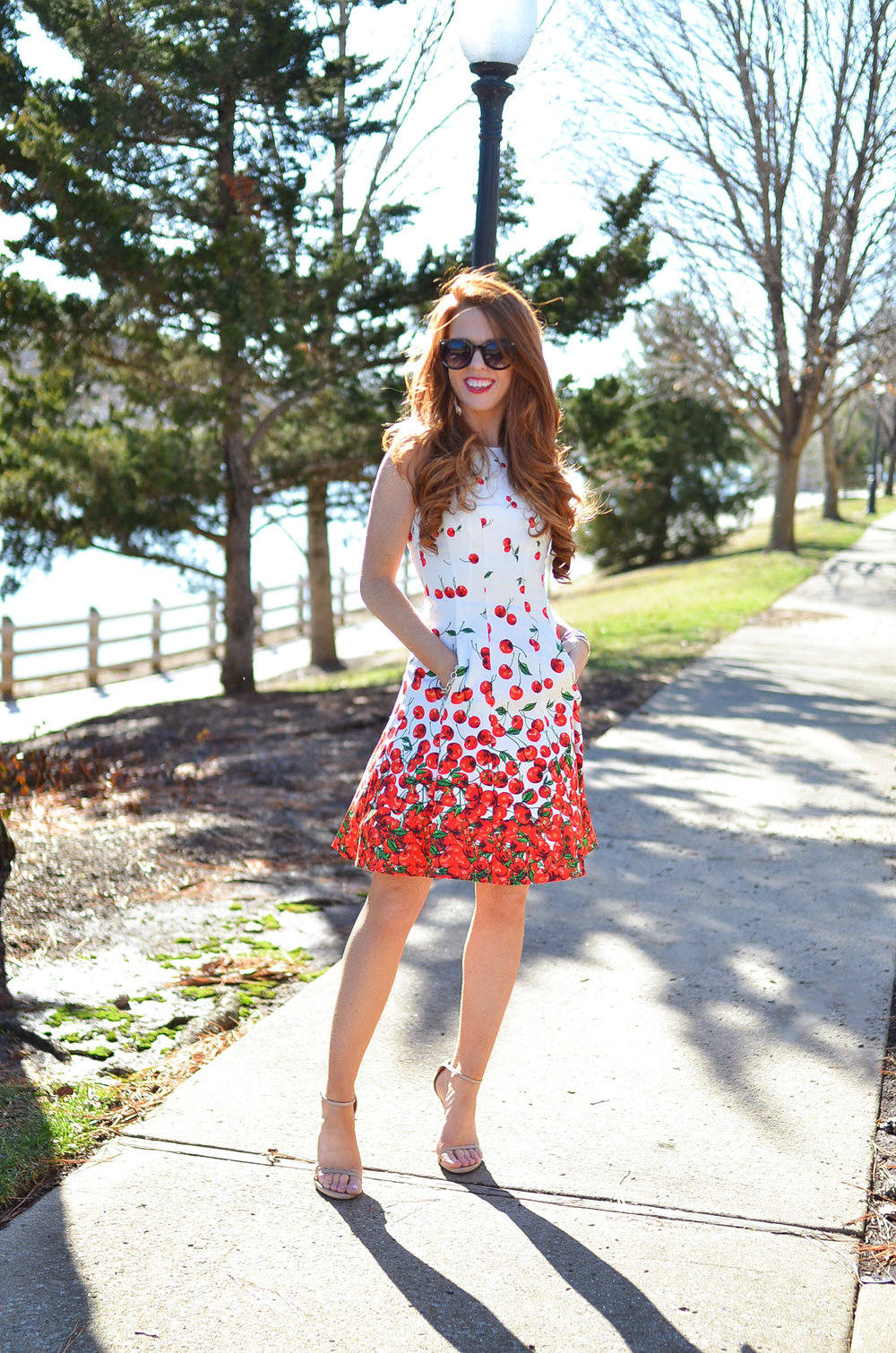 cherry-dress-7.jpg