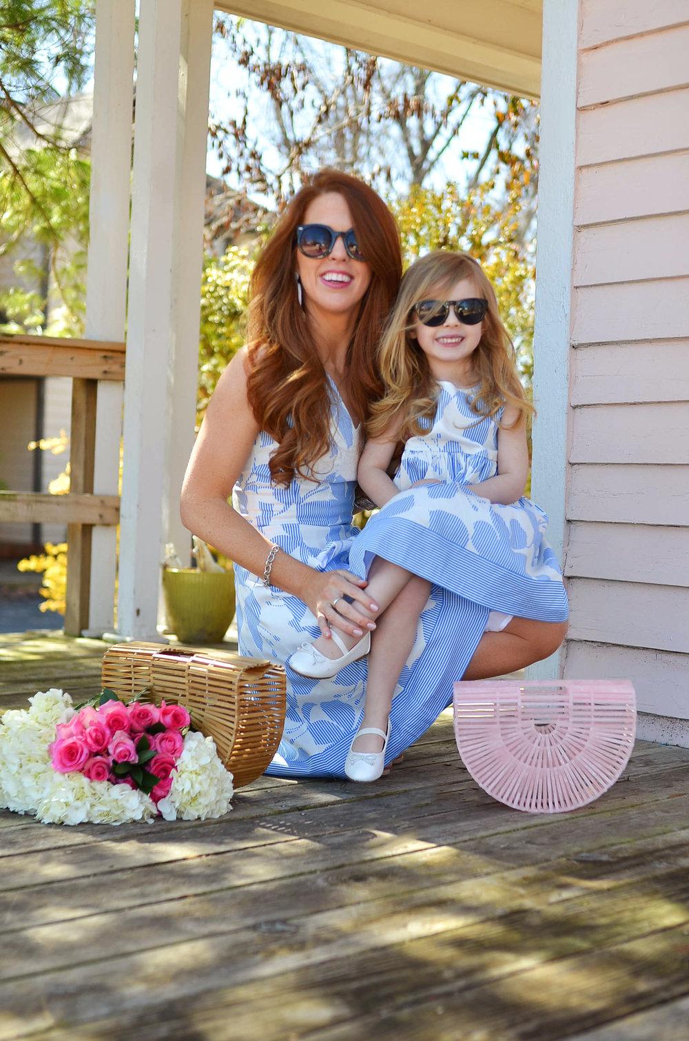 blue-dress-maggy-london-4.jpg
