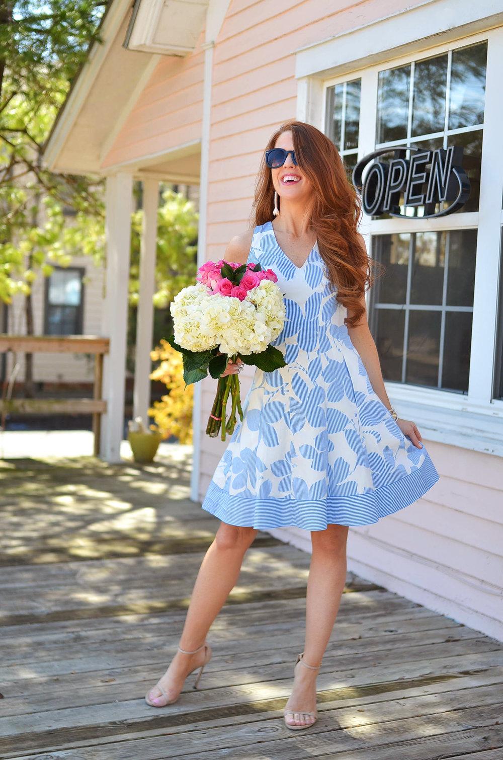 blue-dress-maggy-london-5.jpg