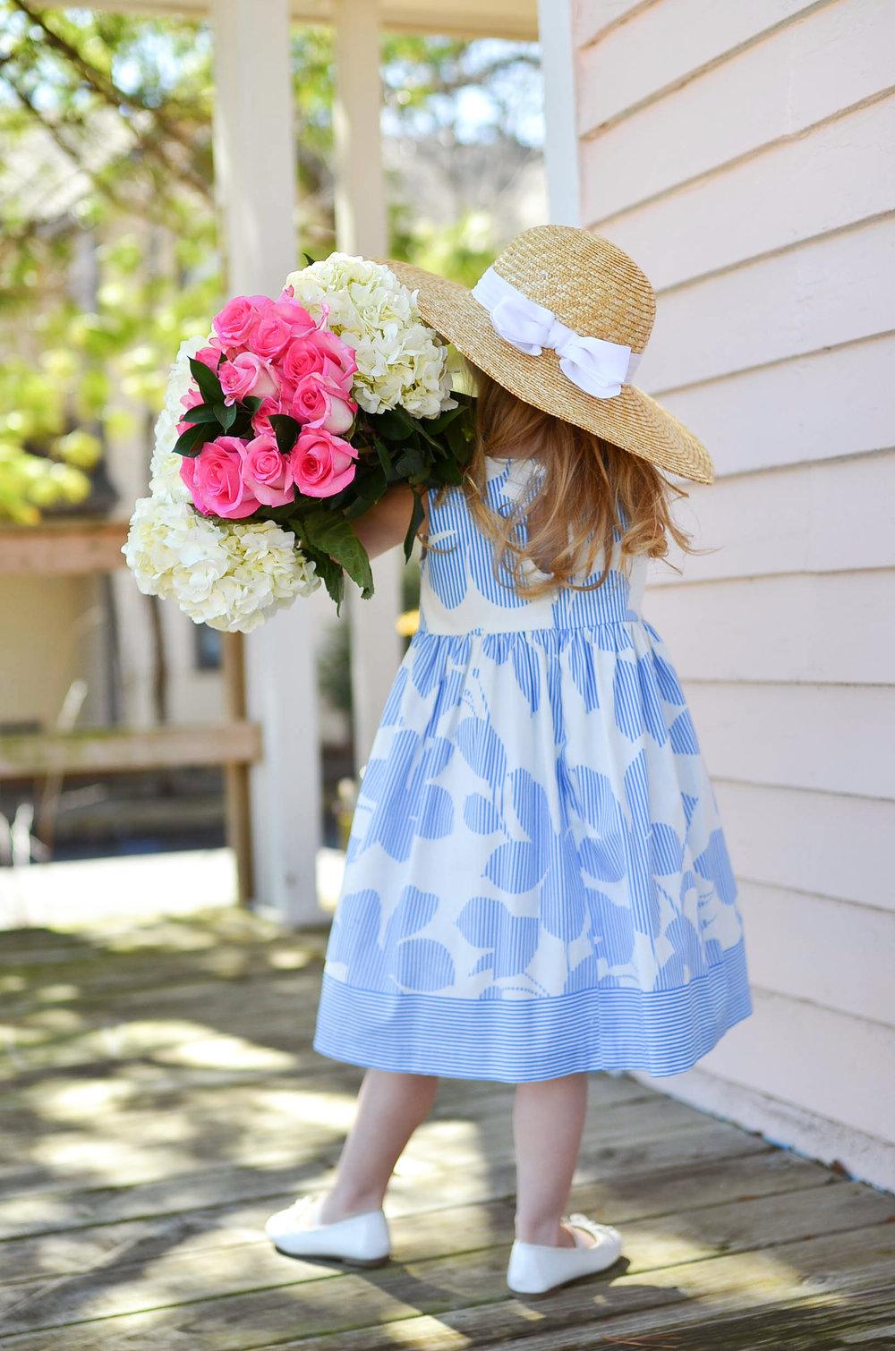 blue-dress-11.jpg