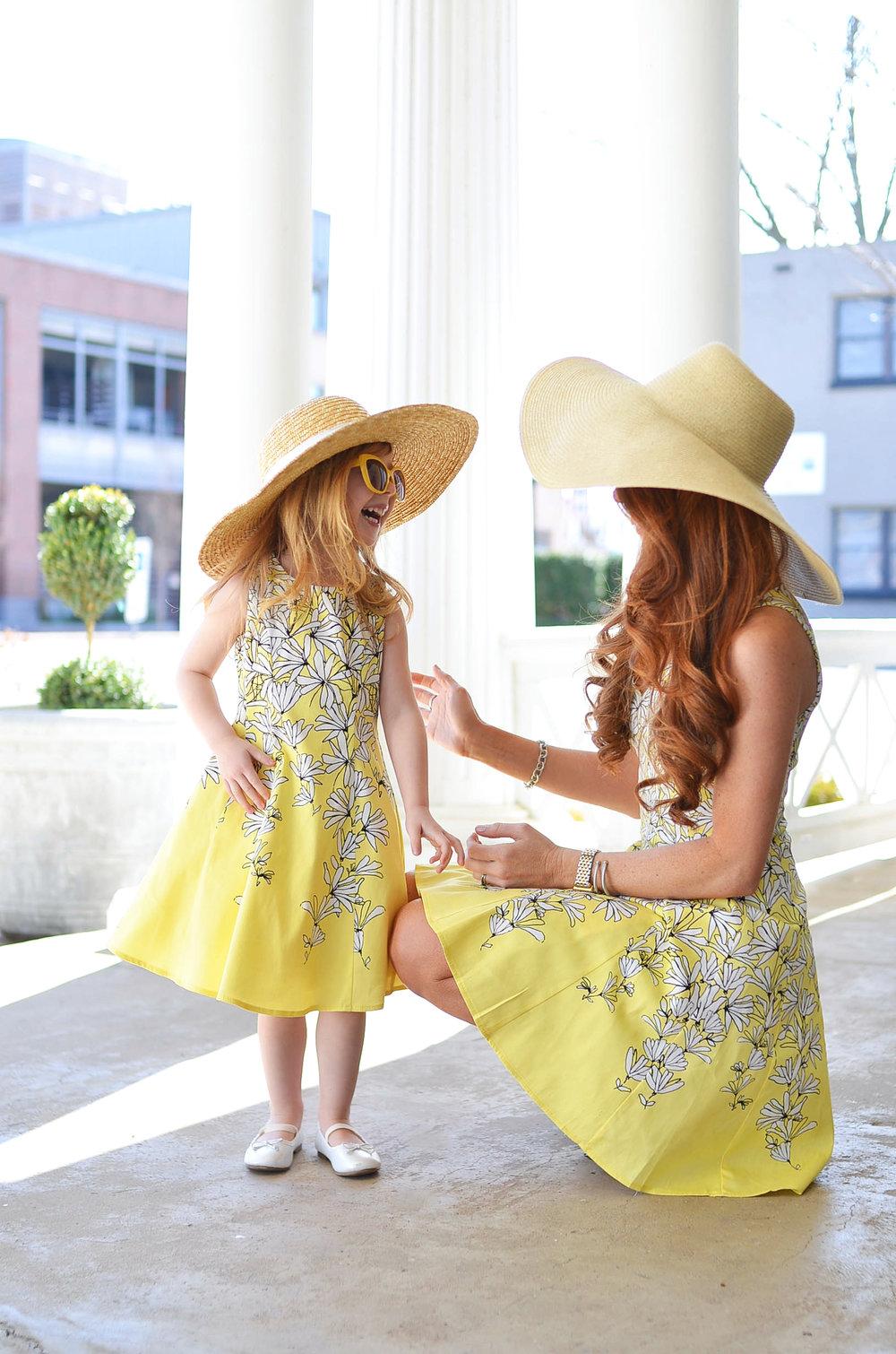 yellow-dress-maggy-london-3.jpg