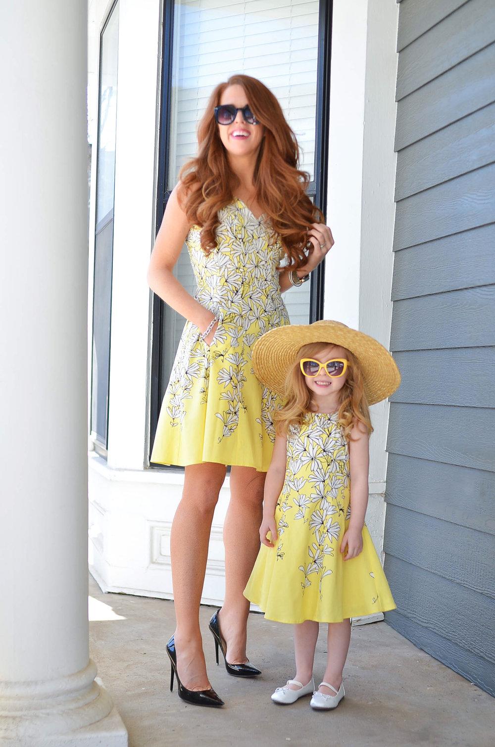 yellow-dress-maggy-london-8.jpg