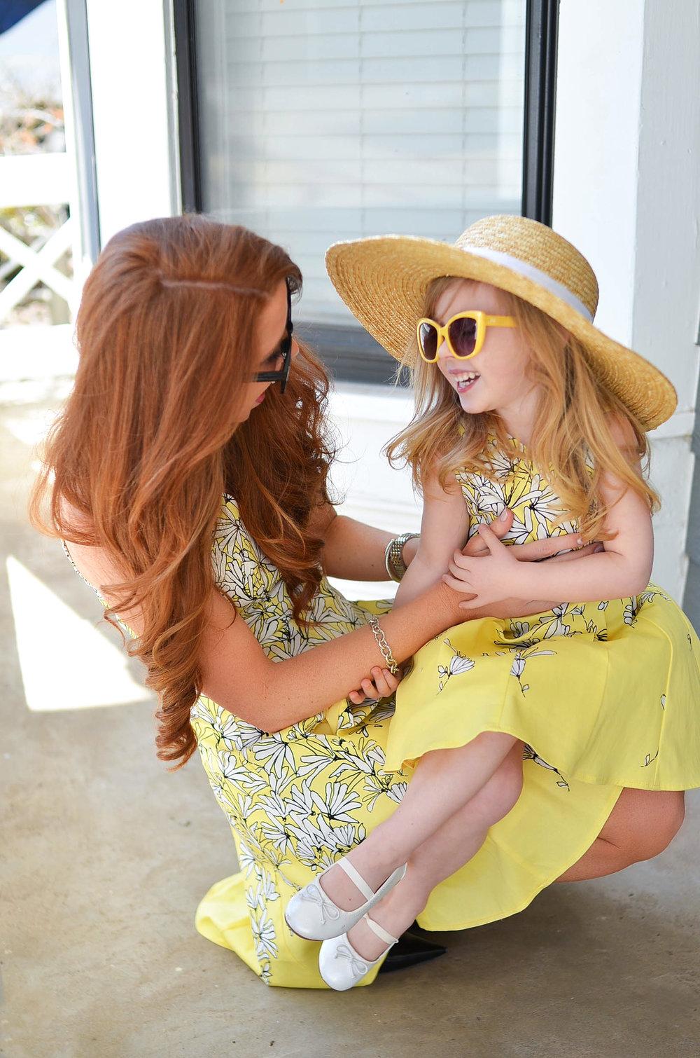 yellow-dress-maggy-london-9.jpg