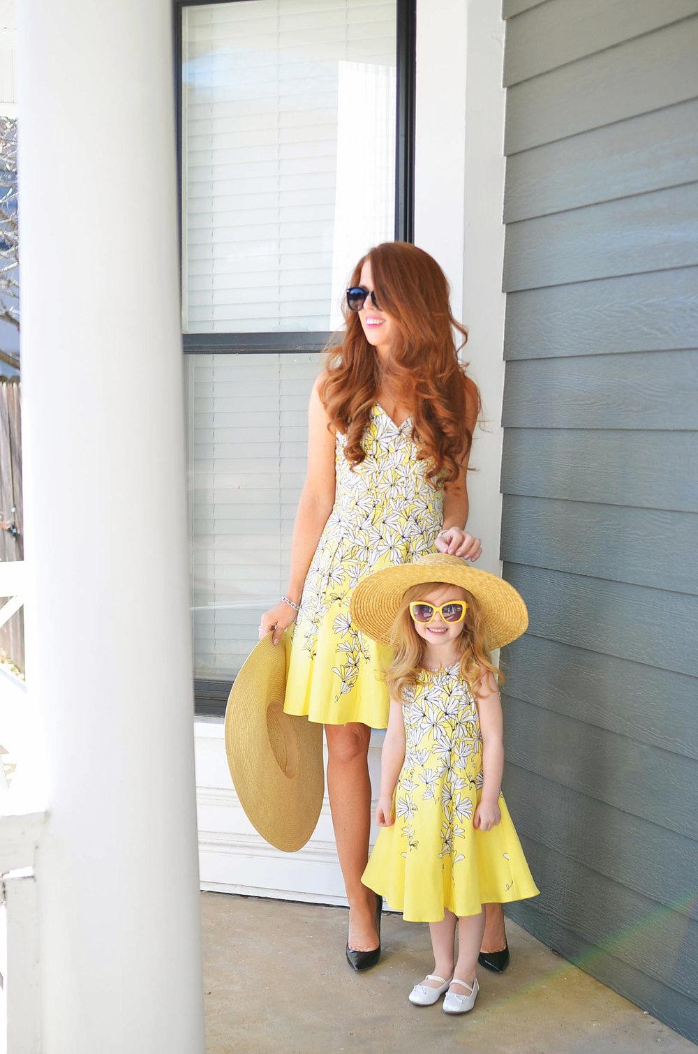 yellow-dress-maggy-london-10.jpg