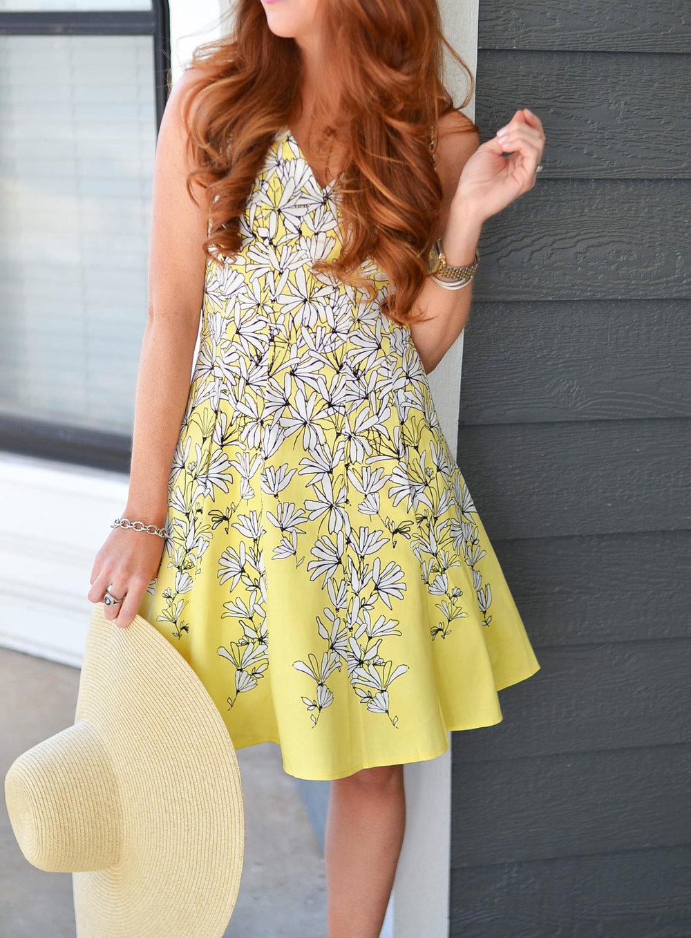 yellow-dress-maggy-london-14.jpg