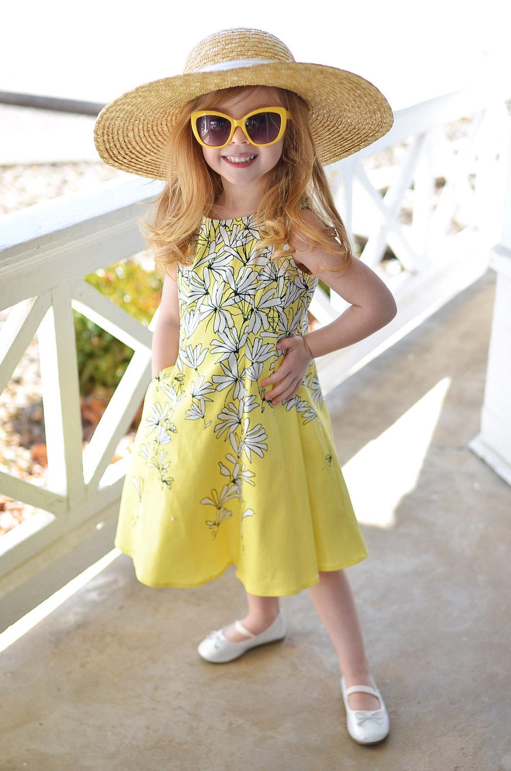 yellow-dress-maggy-london-12.jpg