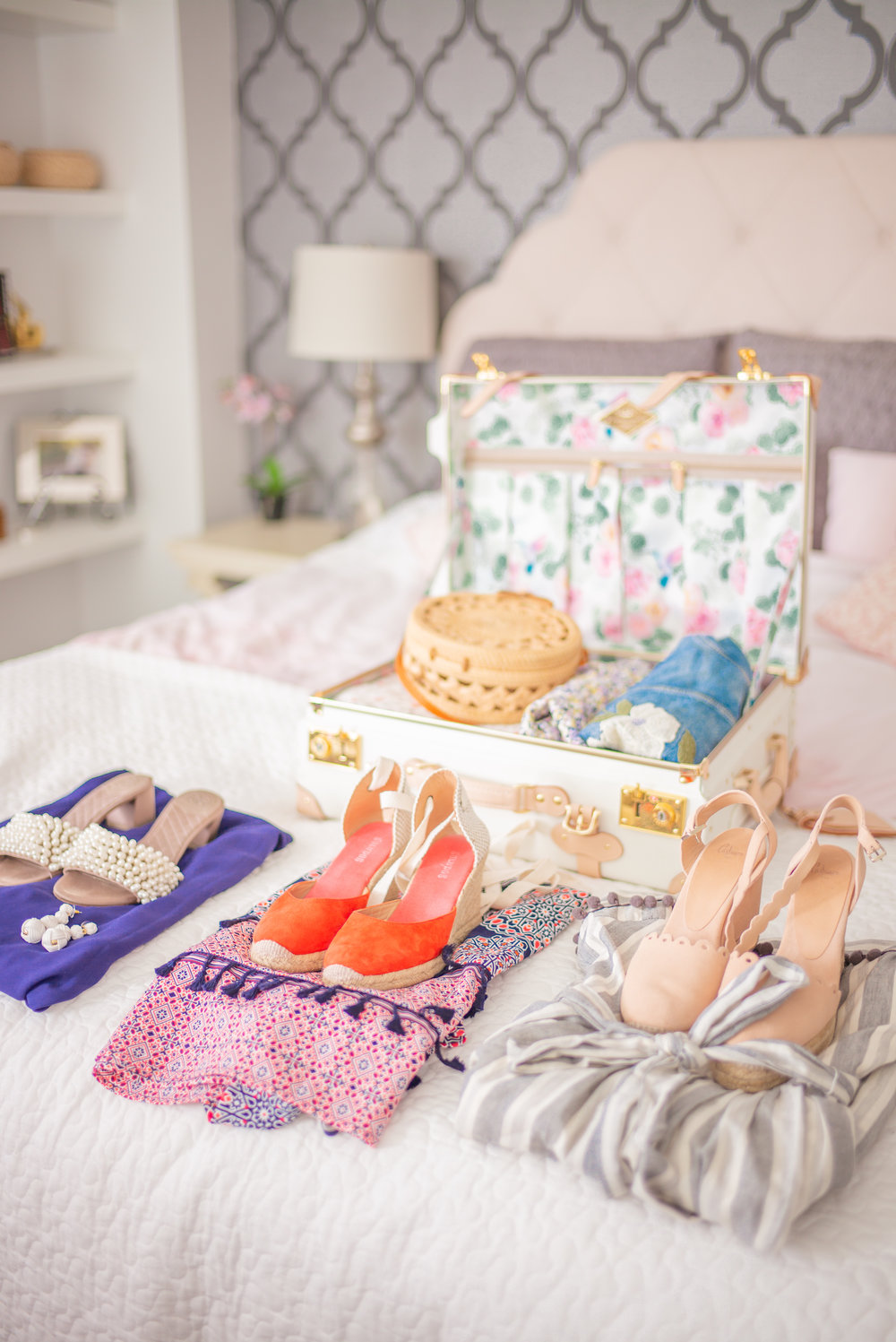 Up & Away with ME_Maggy London_Packing9.jpg