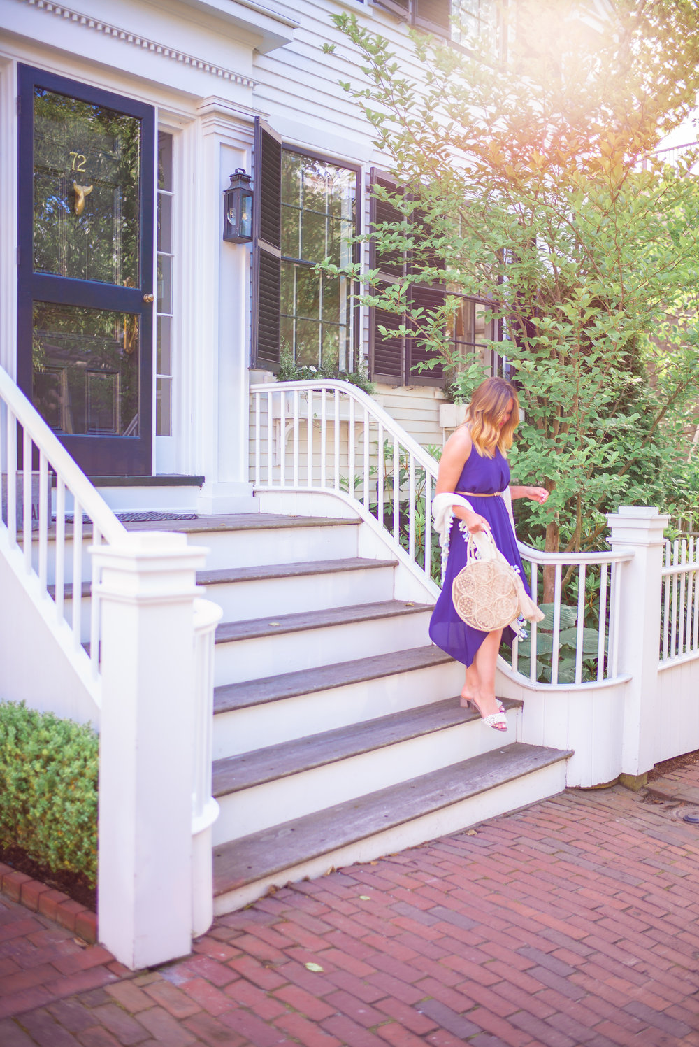 Up & Away with ME_Maggy London_Dinner Dress2.jpg