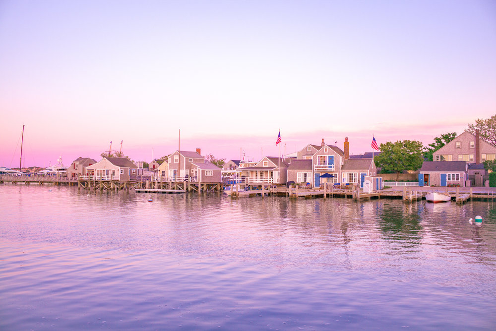 Up & Away with ME_Maggy London_Nantucket1.jpg